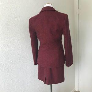 Calvin Klein Skirts - Calvin Klein Skirt Suit Set